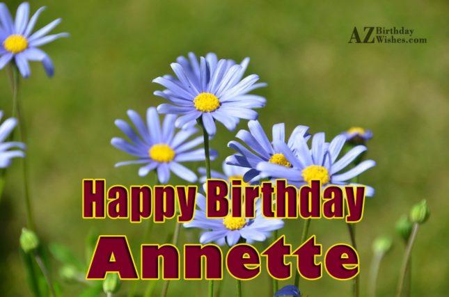 azbirthdaywishes-birthdaypics-27372