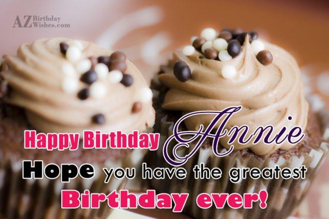 azbirthdaywishes-birthdaypics-27373