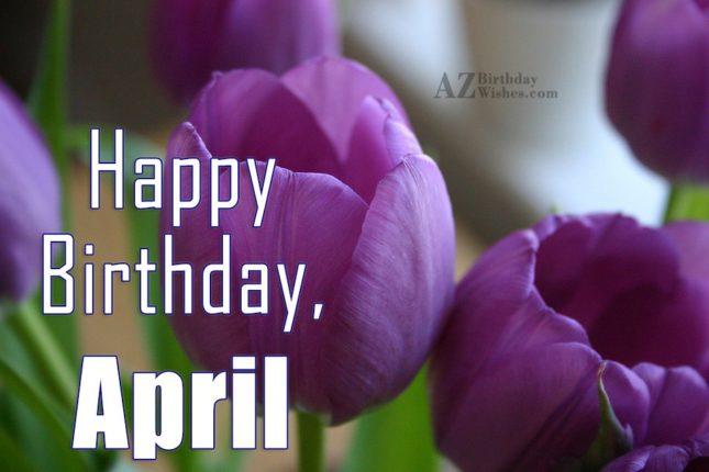 azbirthdaywishes-birthdaypics-27374