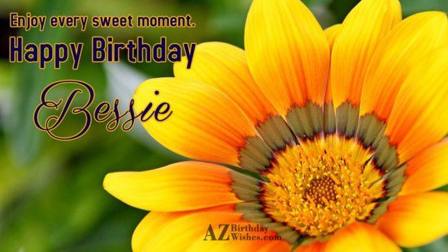 azbirthdaywishes-birthdaypics-27382