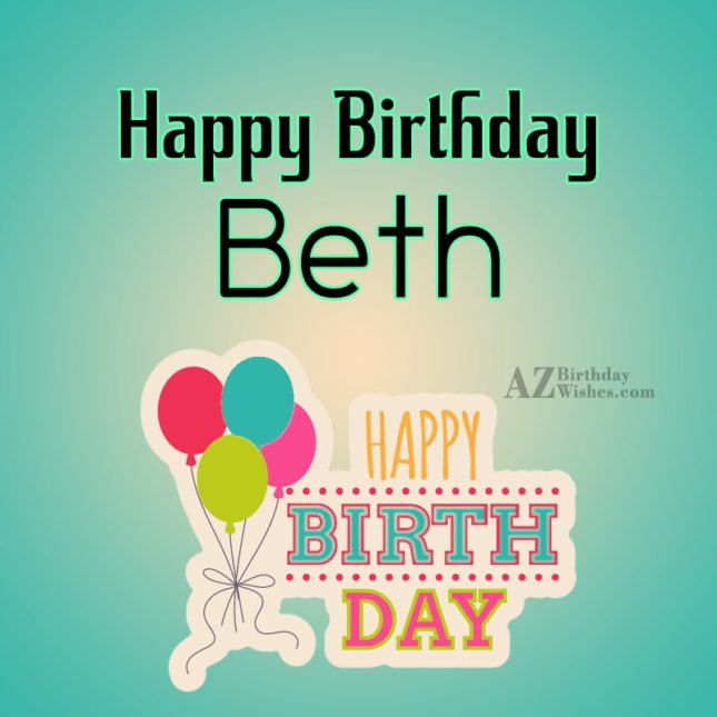 azbirthdaywishes-birthdaypics-27383