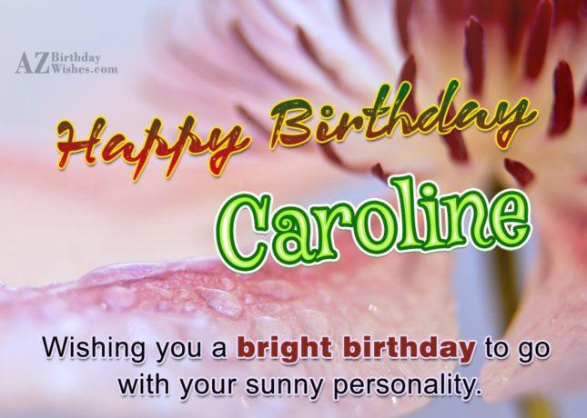 azbirthdaywishes-birthdaypics-27391
