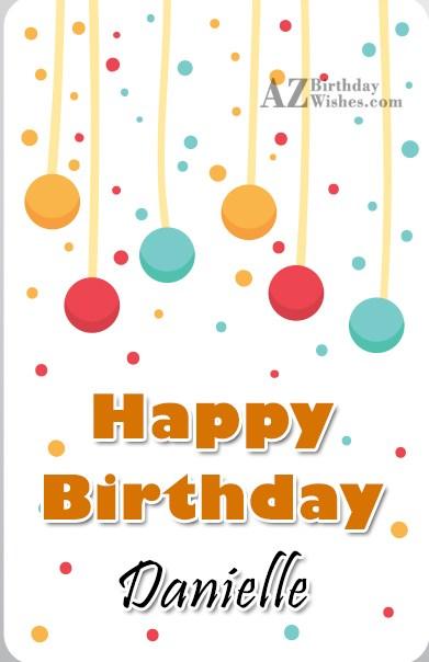 azbirthdaywishes-birthdaypics-27409