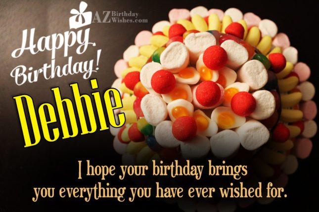 azbirthdaywishes-birthdaypics-27413