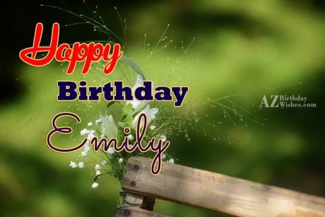 azbirthdaywishes-birthdaypics-27425