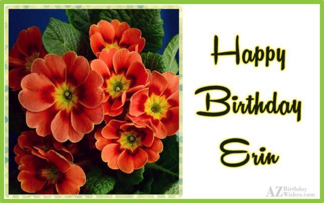 azbirthdaywishes-birthdaypics-27429