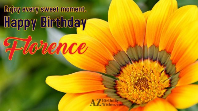 azbirthdaywishes-birthdaypics-27434