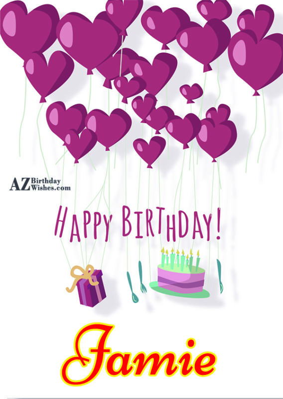 azbirthdaywishes-birthdaypics-27452