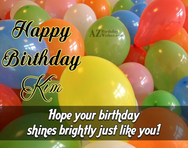 azbirthdaywishes-birthdaypics-27466