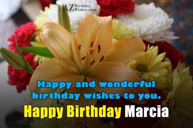 azbirthdaywishes-birthdaypics-27487