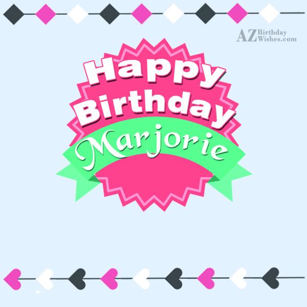 azbirthdaywishes-birthdaypics-27492