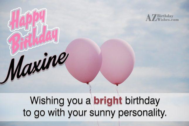 azbirthdaywishes-birthdaypics-27497