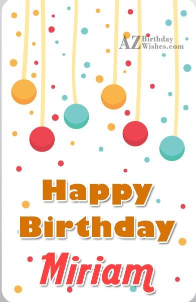azbirthdaywishes-birthdaypics-27503