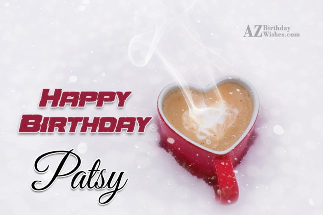 azbirthdaywishes-birthdaypics-27514