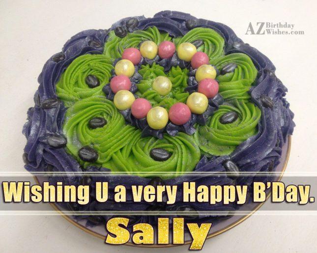 azbirthdaywishes-birthdaypics-27531