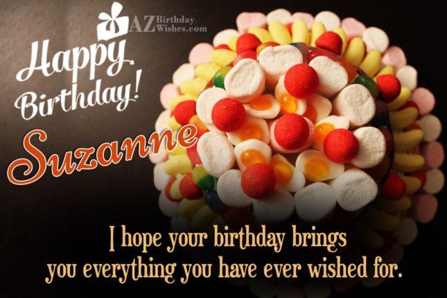 azbirthdaywishes-birthdaypics-27542