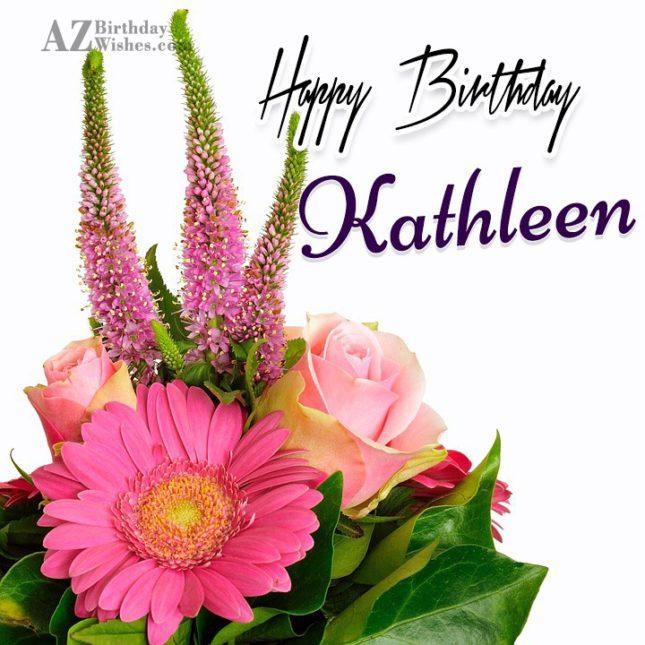 azbirthdaywishes-birthdaypics-27573