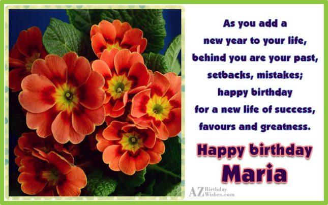 azbirthdaywishes-birthdaypics-27575