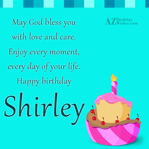 azbirthdaywishes-birthdaypics-27582