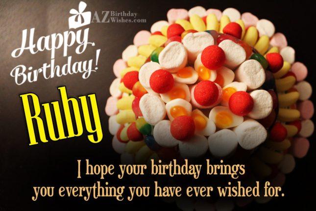 azbirthdaywishes-birthdaypics-27588