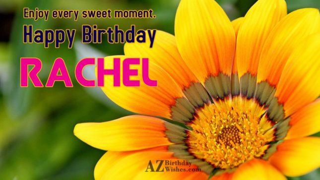 azbirthdaywishes-birthdaypics-27591