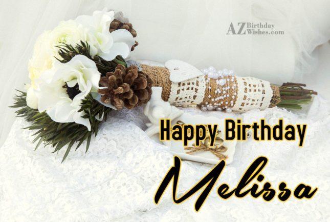 azbirthdaywishes-birthdaypics-27597