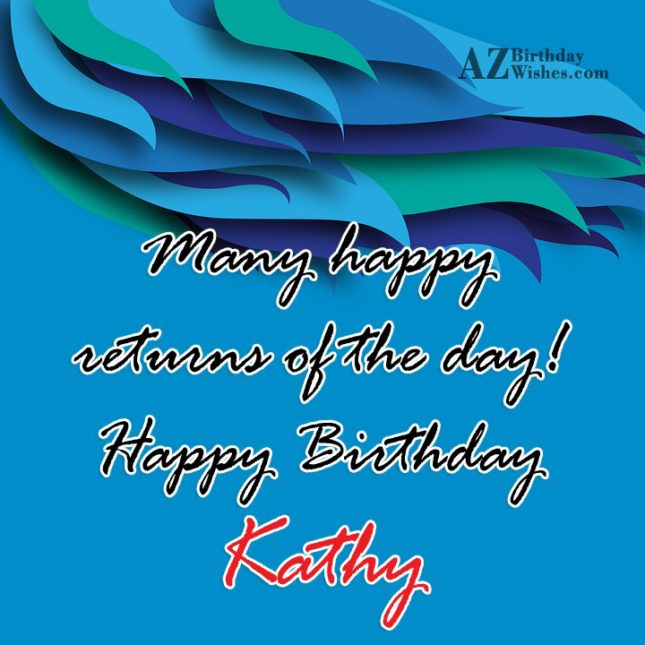 azbirthdaywishes-birthdaypics-27608
