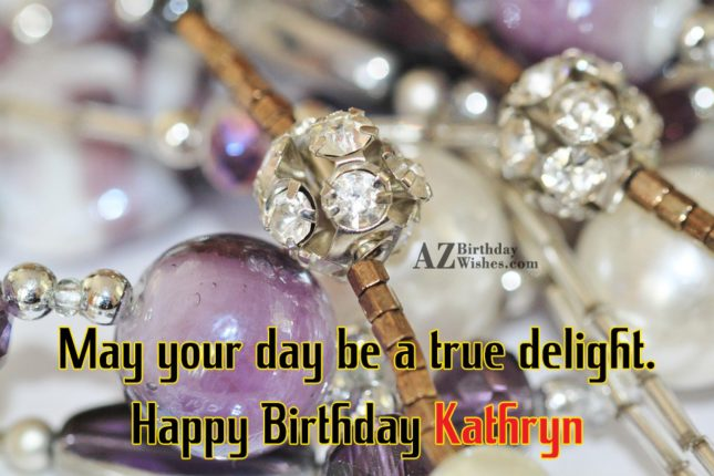 azbirthdaywishes-birthdaypics-27609
