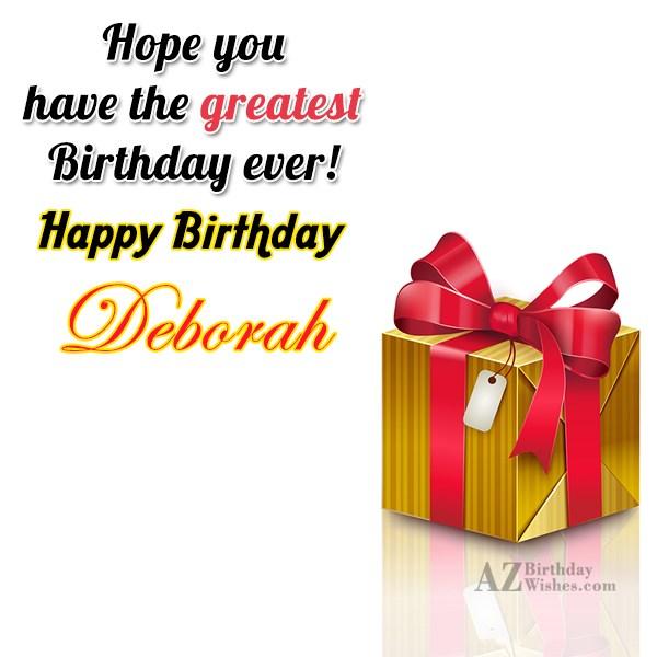 azbirthdaywishes-birthdaypics-27631