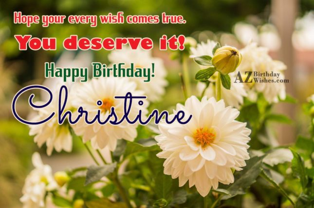 azbirthdaywishes-birthdaypics-27633