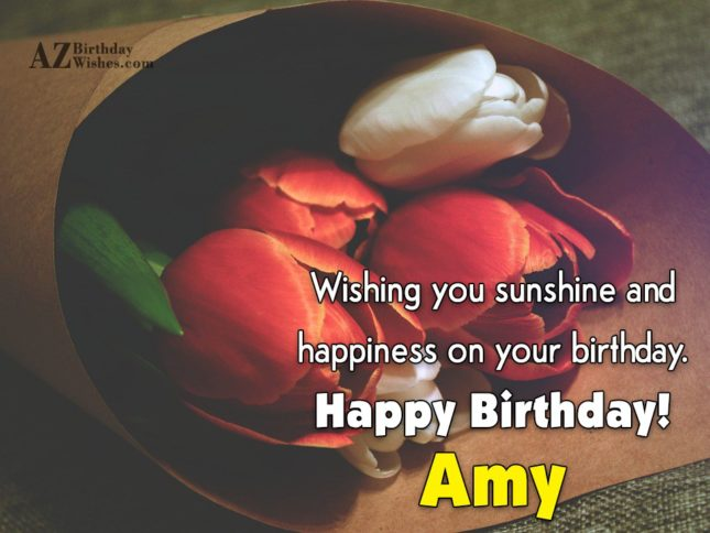 azbirthdaywishes-birthdaypics-27646