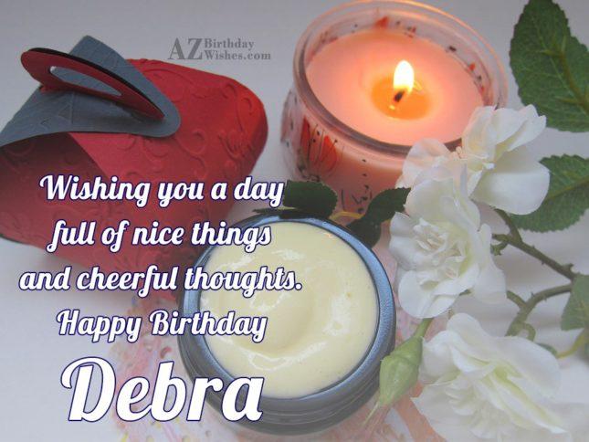 azbirthdaywishes-birthdaypics-27654