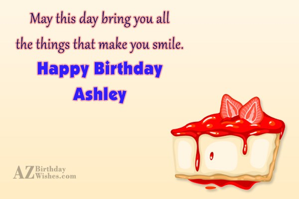 azbirthdaywishes-birthdaypics-27664