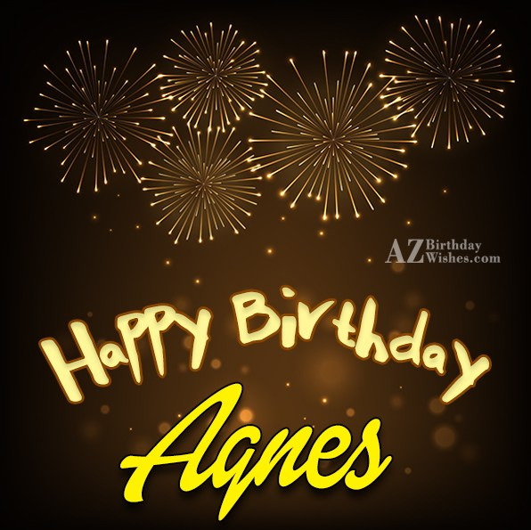 azbirthdaywishes-birthdaypics-27666