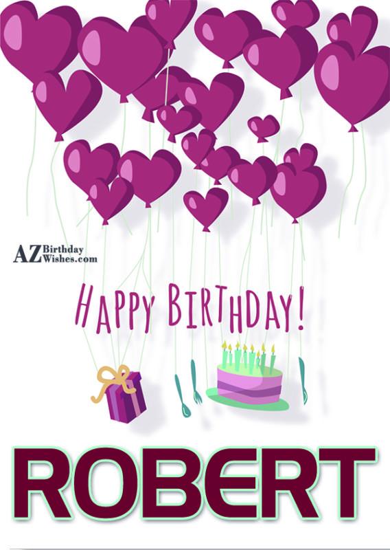 azbirthdaywishes-birthdaypics-27674