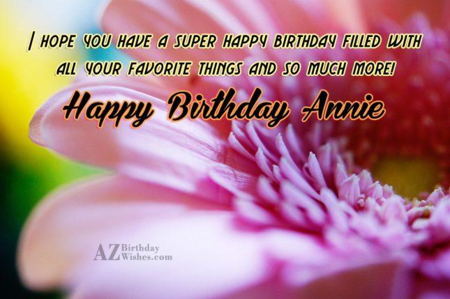 azbirthdaywishes-birthdaypics-27730