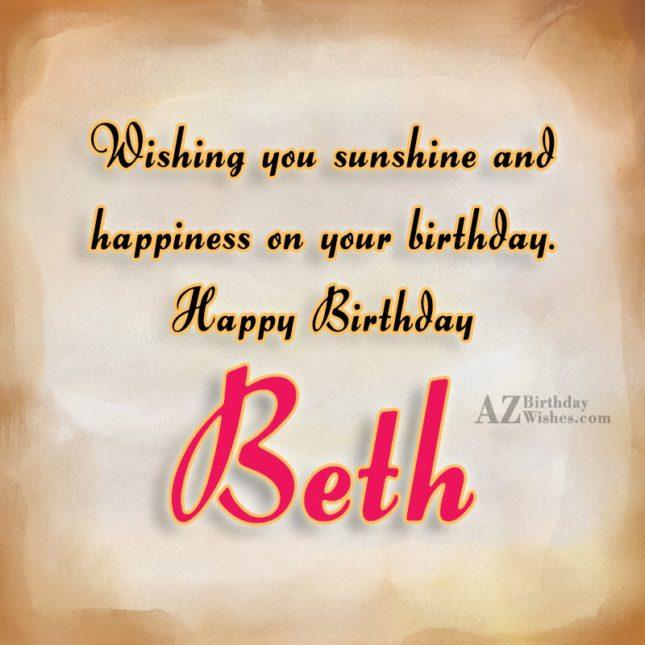 azbirthdaywishes-birthdaypics-27740