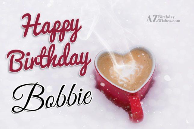 azbirthdaywishes-birthdaypics-27742