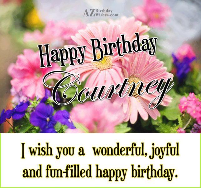 azbirthdaywishes-birthdaypics-27762