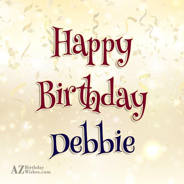 azbirthdaywishes-birthdaypics-27770