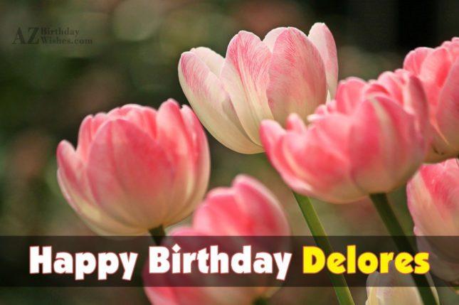 azbirthdaywishes-birthdaypics-27771