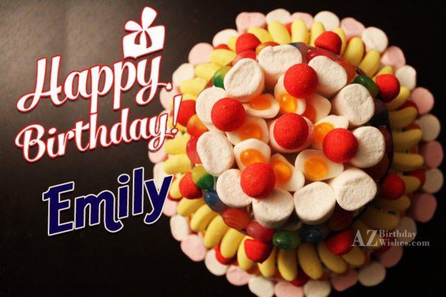 azbirthdaywishes-birthdaypics-27782
