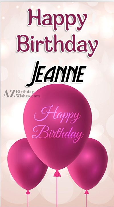 azbirthdaywishes-birthdaypics-27811