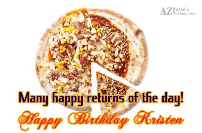 azbirthdaywishes-birthdaypics-27824