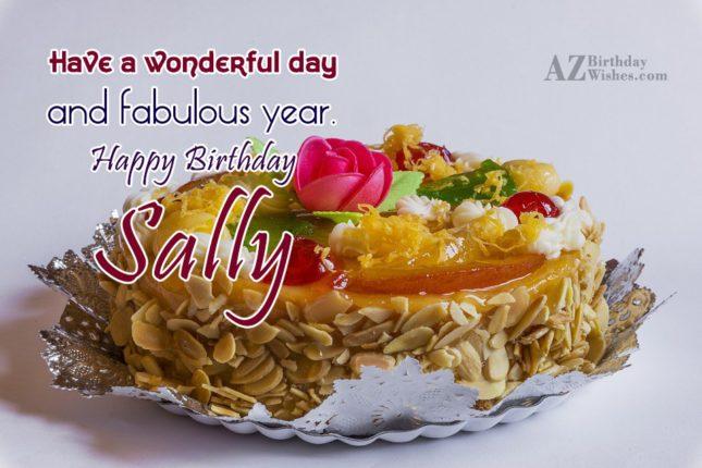azbirthdaywishes-birthdaypics-27888