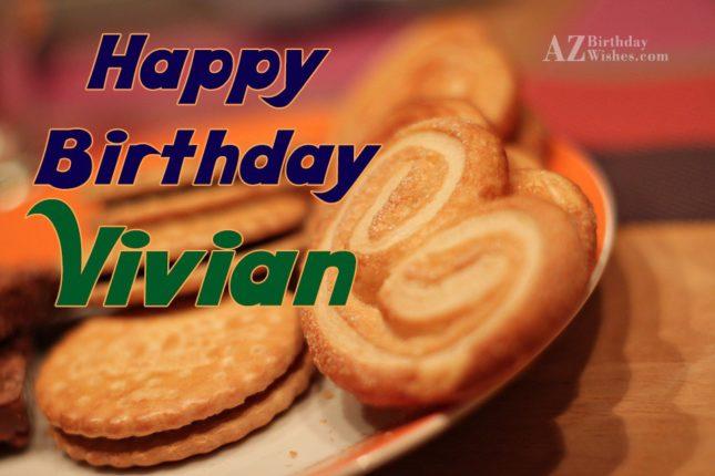 azbirthdaywishes-birthdaypics-27921