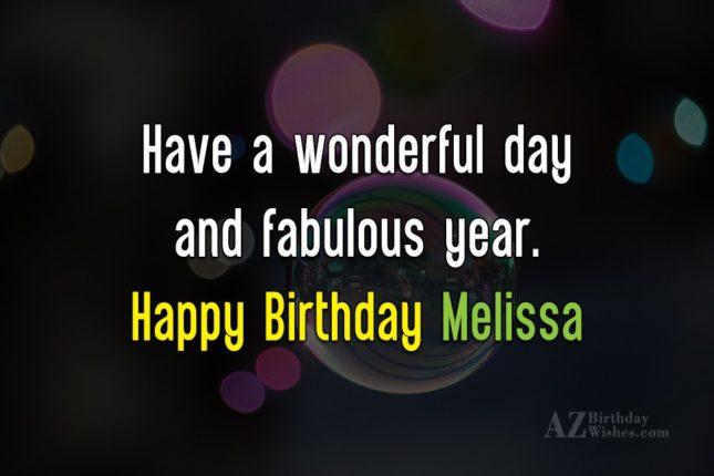 azbirthdaywishes-birthdaypics-27954
