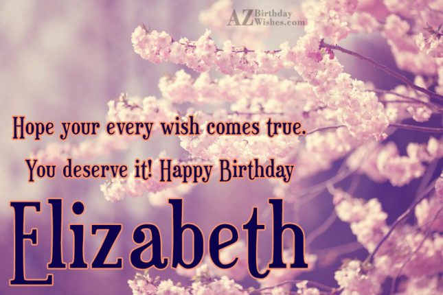 azbirthdaywishes-birthdaypics-27984