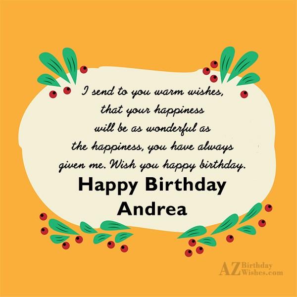 azbirthdaywishes-birthdaypics-28002
