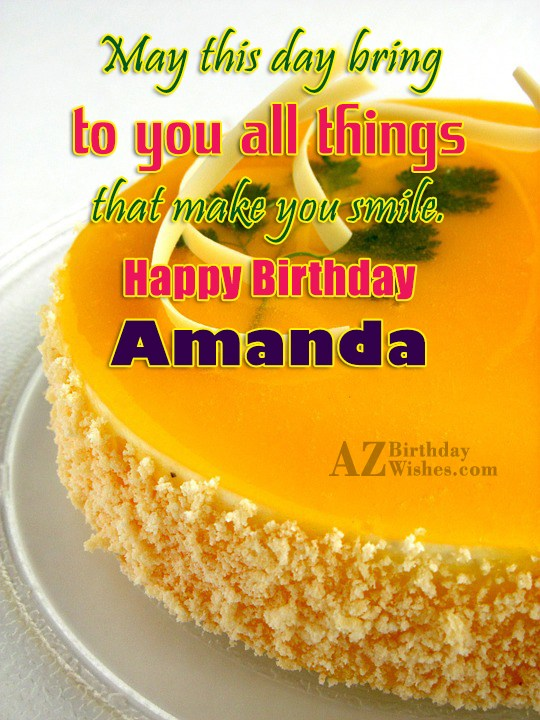 azbirthdaywishes-birthdaypics-28004